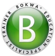 BEST Logo 01